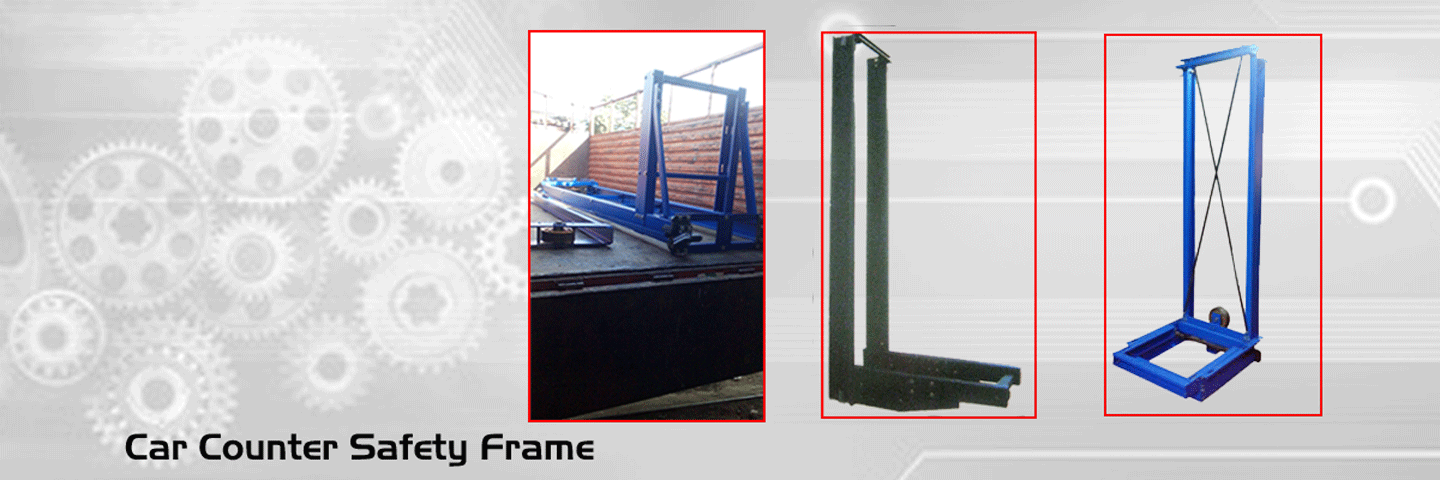 Elevators Parts in Ahmedabad, Manufacturer, suppliers
